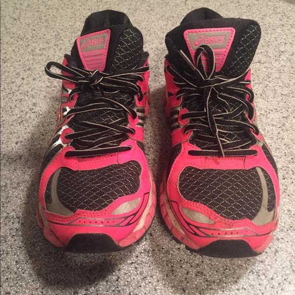 Asics 17496 ChaussuresChaussures Asics | 95ea181 - pandorajewelrys70offclearance.website
